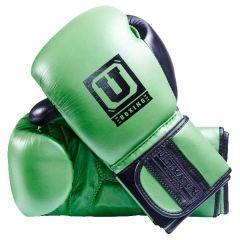 Спарринговые боксерские перчатки Ultimatum Boxing Gen3Spar Hunter