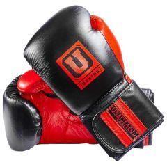 Тренировочные боксерские перчатки Ultimatum Boxing Gen3Pro Hammer