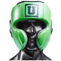 Боксёрский шлем Ultimatum Boxing Gen3Mex Hunter