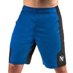 Шорты Hayabusa Lightweight Blue