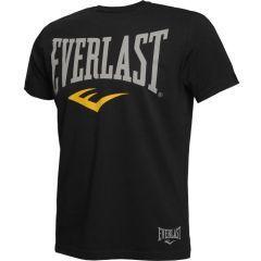 Футболка Everlast Logo