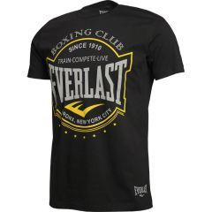Футболка Everlast Boxing Club
