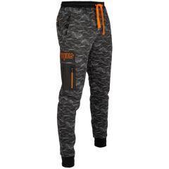 Спортивные штаны Venum Tramo 2.0 Black