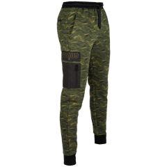 Спортивные штаны Venum Tramo 2.0 Khaki