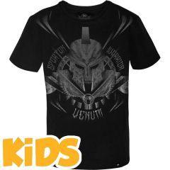 Детская футболка Venum Gladiator