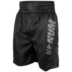 Боксёрские шорты Venum Elite Black/Black