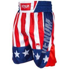 Боксёрские шорты Venum Elite USA