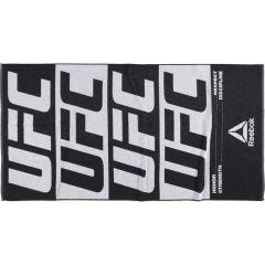 Полотенце Reebok UFC 70х140 см
