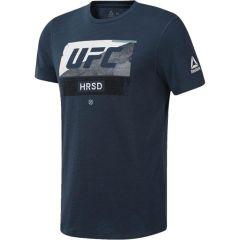 Футболка Reebok UFC Fight Week