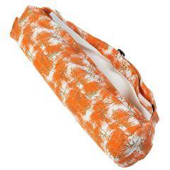 Сумка для коврика Devi Yoga Розмарин