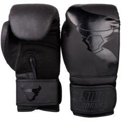 Боксерские перчатки Ringhorns Charger