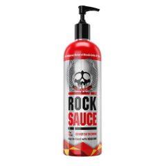 Лосьон Rocktape Rock Sauce Hot 32 oz (большой)