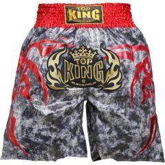Боксёрские шорты Top King Boxing