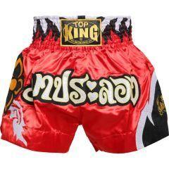 Тайские шорты Top King
