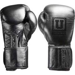 Боксерские перчатки Ultimatum Boxing Gen3Pro Carbon