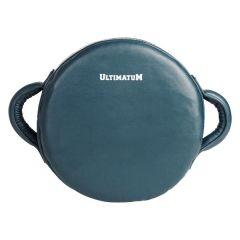 Тренерская подушка Ultimatum Tabletka 2.0 RC Small