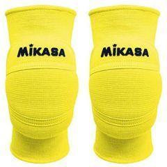 Наколенники MIKASA MT8 0016 PREMIER - желтый