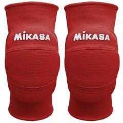 Наколенники MIKASA MT8 004 PREMIER - красный