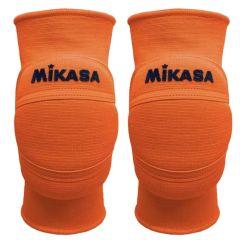 Наколенники MIKASA MT8 0043 PREMIER - оранжевый