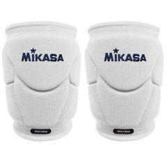 Наколенники MIKASA MT9 0022 KINPY - белый