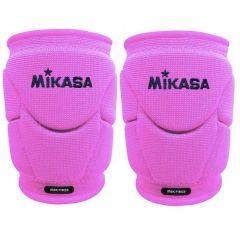 Наколенники MIKASA MT9 0034 KINPY - розовый