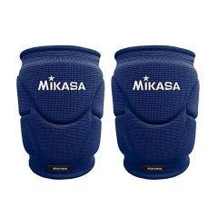 Наколенники MIKASA MT9 0036 KINPY - темно-синий