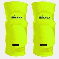 Наколенники MIKASA MT6 0016 - желтый