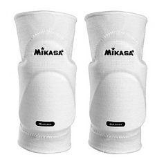 Наколенники MIKASA MT6 0022 - белый