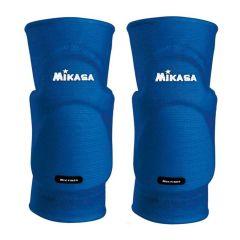 Наколенники MIKASA MT6 0029 - синий