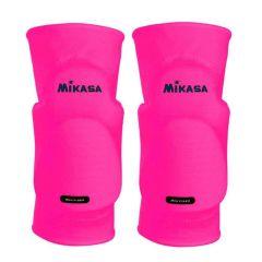Наколенники MIKASA MT6 0034 - розовый