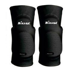 Наколенники MIKASA MT6 0049 - черный
