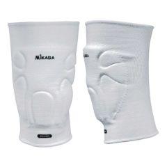 Наколенники MIKASA MT7 0022 - белый