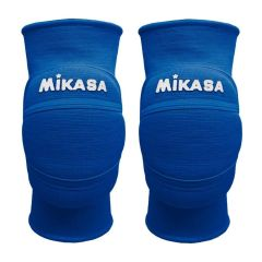 Наколенники MIKASA MT8 0029 PREMIER - синий
