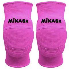 Наколенники MIKASA MT8 0034 PREMIER - розовый