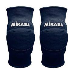 Наколенники MIKASA MT8 0036 PREMIER - темно-синий