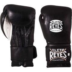Тренировочные боксерские перчатки Cleto Reyes