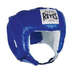 Боксерский шлем для соревнований Cleto Reyes
