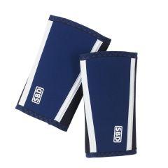 Налокотники SBD Elbow Sleeves - 2 шт. (Летняя серия 2019)