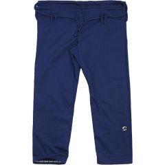 Штаны для БЖЖ Manto Basic - темно-синий