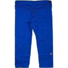 Штаны для БЖЖ Manto Basic - синий