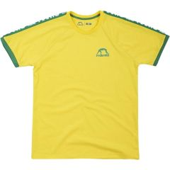 Футболка Manto Stripe Yellow