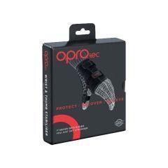 Суппорт для запястья и большого пальца OPROtec