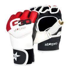 МMA перчатки Starpro G30