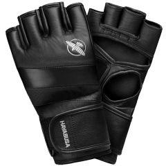 Перчатки для ММА Hayabusa T3 4oz