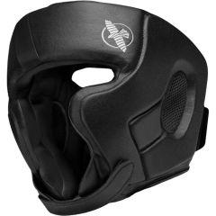Боксерский шлем Hayabusa T3