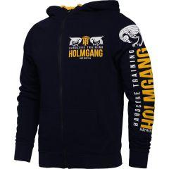 Худи Hardcore Training Holmgang Navy