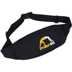 Поясная сумка Manto Classic