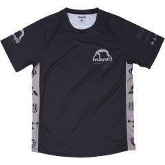 Тренировочная футболка Manto Signs