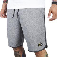 Спортивные шорты Manto Emblem Melange