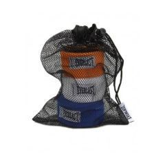 Мешок для стирки бинтов Everlast Handwrap Wash - черный